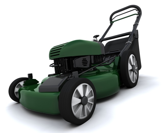 Lawn Care Jacksonville FL | SouthernGreenUSA.com