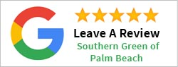 Southern Green of Palm Beach